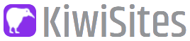 Kiwisites